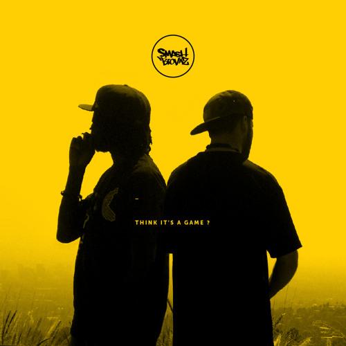 09 Chinese Swag (feat. Rich Kidd & Diz Gibran) [prod. Junia-T]