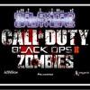 Call Of Duty Zombies ( DubstepRmx ) - DBLM