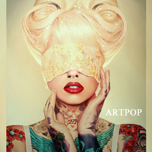 Music Gaga