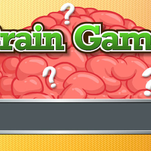 Brain Games ft Noich Noich Noich