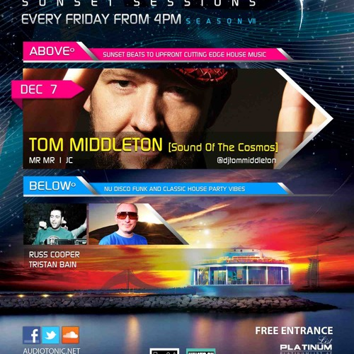Tom_Middleton_Liquatech_Set_LIVE_audio_tonic_360_071212