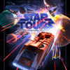 Star Tours Tone