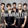The Wanted - Heart Vacancy (cover)