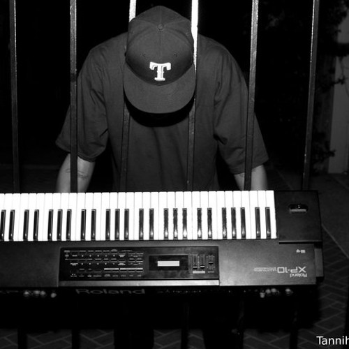 The Motive (Hip Hop)
