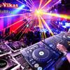 Non Stop Love Songes  Dj Vikas - 9028288151