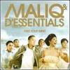 Beri Cinta Waktu - Maliq & D'Essentials (Cover)
