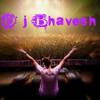 Jamlay go gav sara < DHINCHAK mIX  BY DJ Bhavesh