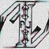 Not falling (Mudvayne base: talent show, programmed drum & bass interpretation for live performance)