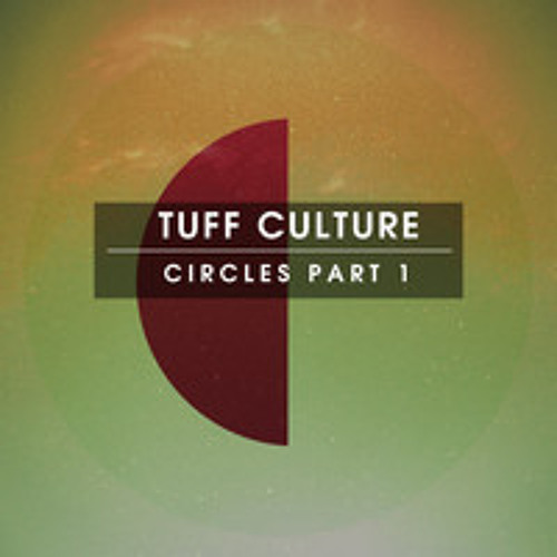 Tuff Culture & ENiGMA Dubz - Maris [OUT NOW on the 'Cirlcles Album']