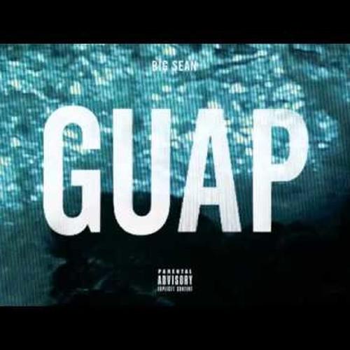 BIg Sean GUAP Instrumental remake byChuckDuce