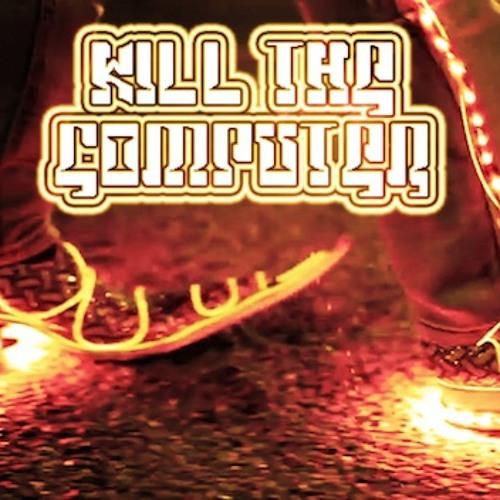 Pointy Boots (Club Kill)