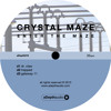 Crystal Maze - Trapped