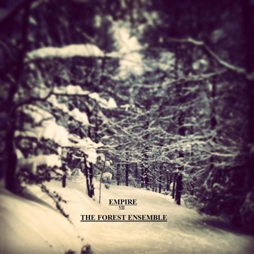The Forest Ensemble (Original Mix)