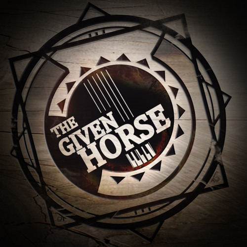 The Given Horse - East west home best ℗