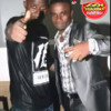 ZIZKA ft OMAR B - Ewoye    [www.facebook.com/228promo]