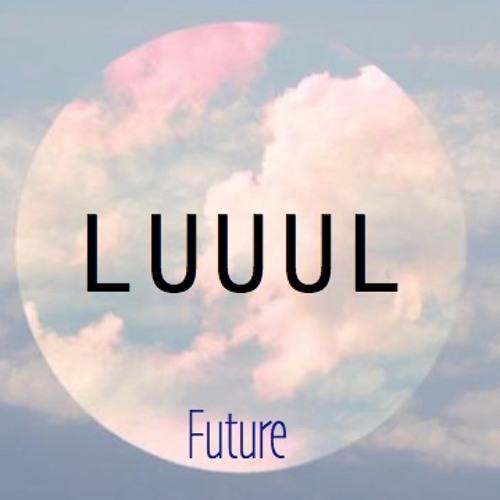 Future (Bonus)