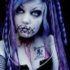 Dead girl talk