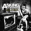 """""""A Lesson Never Learned"""" sample instrumental cover (Asking Alexandria)"""