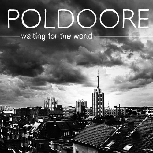 Poldoore - Honey Don't Cry