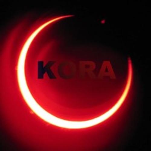 Mark Walter feat Trash Armada - Kora (Original Mix)