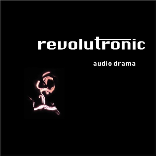 revolutronic - hirnrinde (we cannot be held responsible for any hallucinogenic visions)