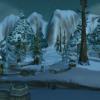 World of Warcraft Dun Morogh