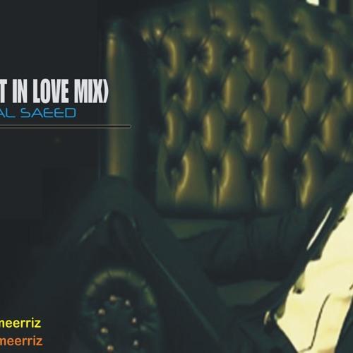 Adhi Adhi Raat (Lost In Love Mix) - DJ.SAMEER Ft. Bilal Saeed