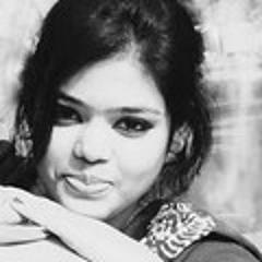 Valobasha - Rumana Yasmin Natasha