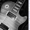 Nutmeg - Smooth Jazz Guitar Backing Track (C Minor)