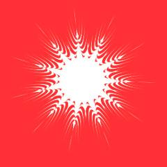Ostrova (feat Tesla Boy, Glintshake, Pompeya, On-the-go, Poko, Yana Blinder)
