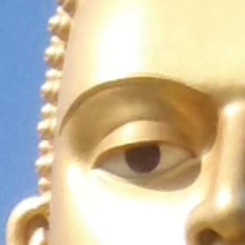 Buddhist Party