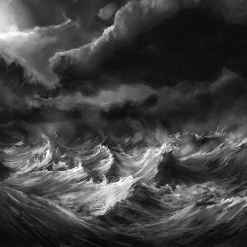 FURY SEA