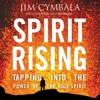 Spirit Rising-Chapter 1