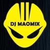 REGGAETON REMIX CLASIC BY DJMAOMIX