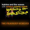 Walking On Sunshine (Tribal House Mix) - Katrina & The Waves feat. The Soweto Gospel Choir