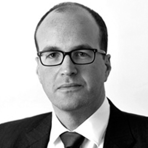 Property Litigation - Daniel Levy
