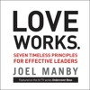 Love Works-Introduction