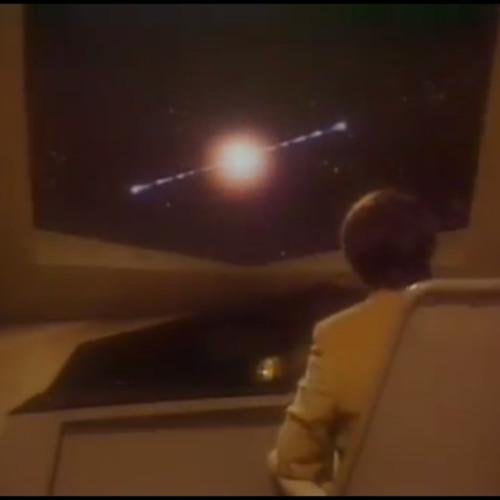 STARFORCE feat. STARCHILD - Cosmic Voyage