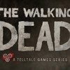 The Walking Dead Game - OST - 02 - Alive Inside