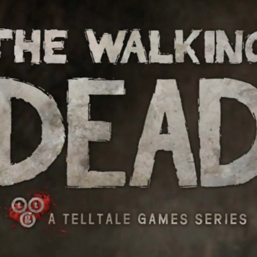 The Walking Dead Game - OST - 16 - Armed With Death