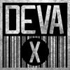 BURN with DEVA