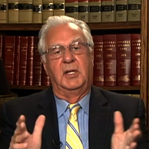 Tea Party Turmoil: FreedomWorks' Dick Armey Takes $8 Million Exit Buyout After Failed Coup