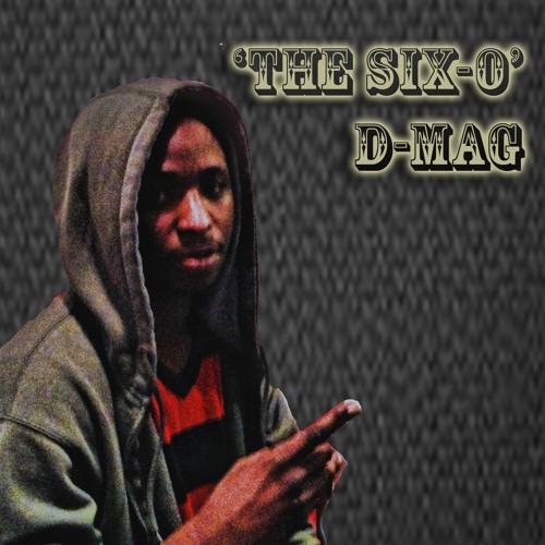 D-MAG 'The SIX-O'