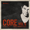 Anthony Attalla - Core Vol 6 (Continuous DJ Mix) :: {Incorrect Music} ~ FREE DOWNLOAD