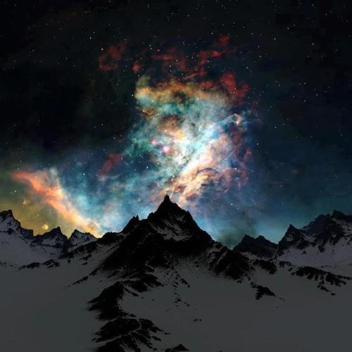 Eliot Lipp - Mountain (Korya Remix)