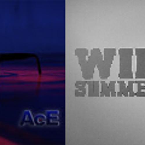 AcE Vs Wiley (Bart B More Remix) - BlueVeins & DJ Leo