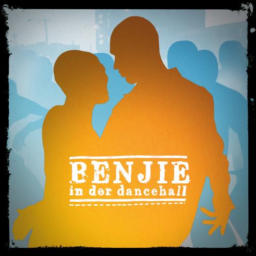 07. Benjie - Volle Pulle