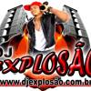 Abre alas - Mc Bola - Dj Explosao Som dos Guettos 2013