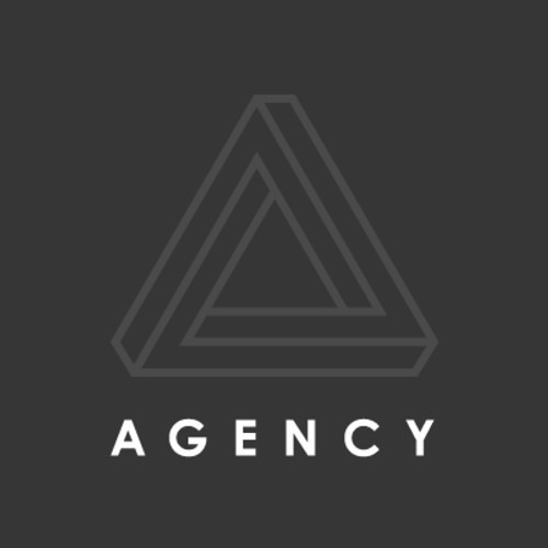 Samu.l - [anon.] Agency Mix