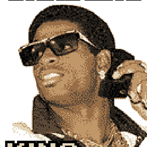 King Chip - Deion Sanders